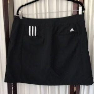 Adidas Colima cool skirt-shorts